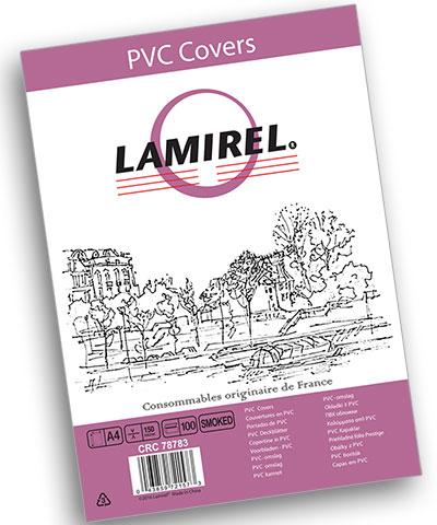 Салфетки чистящие Lamirel LA-61617 24шт
